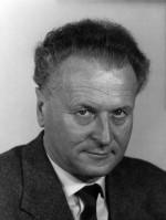 Bild 076: Waldemar von Knoeringen [Archiv der Sozialen Demokratie]