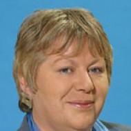 Bild 192: Monica Lochner-Fischer [Pressefoto SPD-Landtagsfraktion]