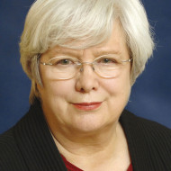 Bild 188: Ulrike Mascher [Vdk, Foto Peter Himsel]