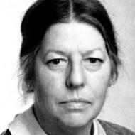 Bild 204: Ursula Pausch-Gruber [Bildarchiv Robert Hofmann]